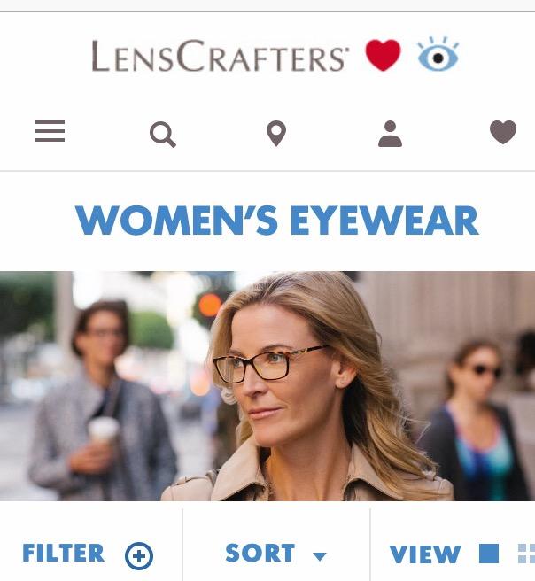 lenscrafters-10_16